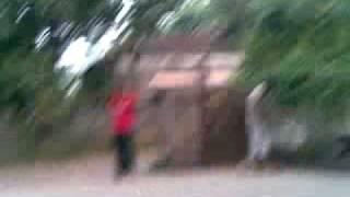 Mangalore cricket