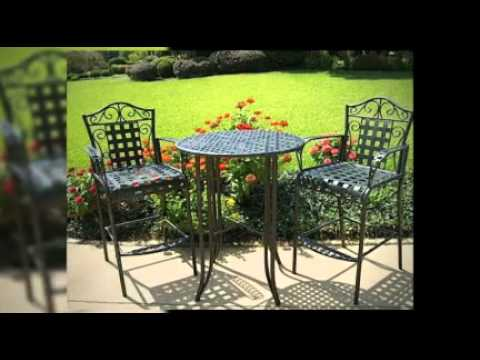 Wrought Iron-Patio Furniture.com - Wrought Iron Outdoor Furniture Sale! - Www.Wrought Iron-Patio Furniture.com - Wrought Iron Outdoor