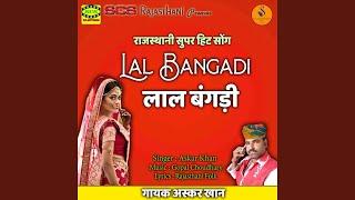 Lal Bangadi