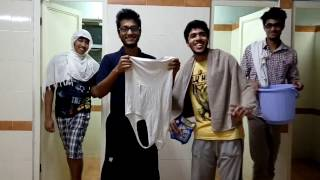 Washing Powder Nirma - Best Parody