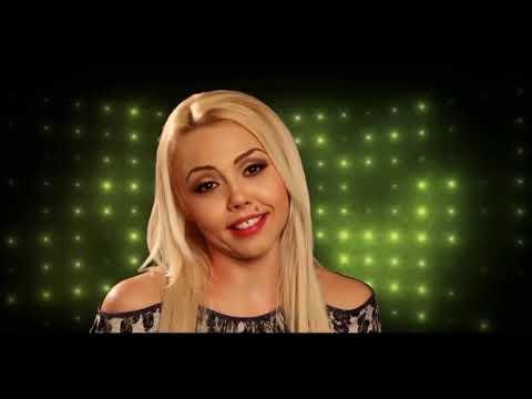 DENISA - Te iubesc la maxim (VARIANTA SOLO) VIDEO DE COLECTIE