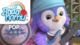 Let's Make Noise: OI, OY Song l Nursery Rhymes & Kids Songs