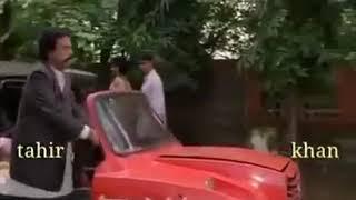 Funny Hindi comedy video..