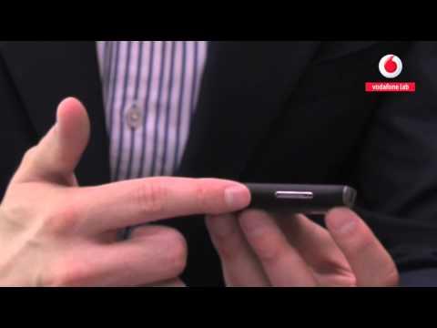 Video recensione Acer Liquid Glow