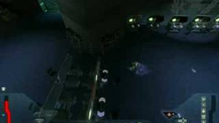 Space Siege - Random Gameplay #1