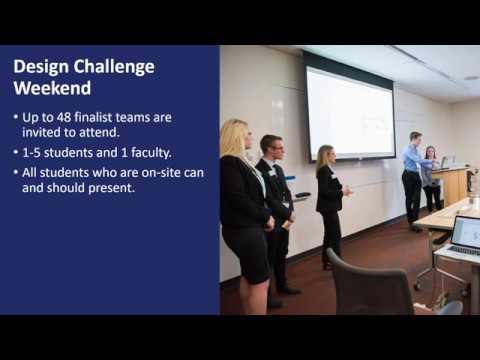 d6786079e Solar Decathlon 2019 Design Challenge  Prepare Your Progress Report ...