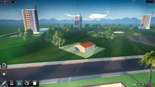 Importare i modelli creati con il tuo software CAD in OneRay-RT
