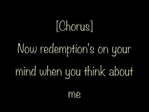 Drake - Redemption [HD Song Lyrics]
