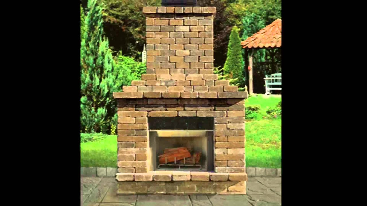 cambridge fireplace pre packaged u0026 pre cut youtube