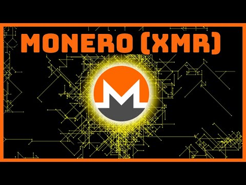 How Does Monero Work?