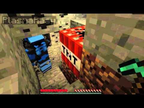 Major Mining Times Episode 1