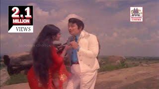 Paadum Pothu Naan Song | Netru Indru Naalai பாடும் போது நான் ..