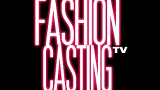 Miss & Mister Europa by Fashion Casting Tv - New beautiful models, boys and girls Thumbnail