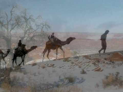 Image result for The Journey Of The Magi