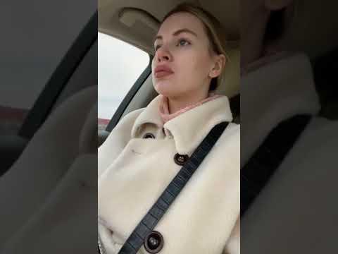 Саша Артемова в прямом эфире 17.02.2020. По делам.