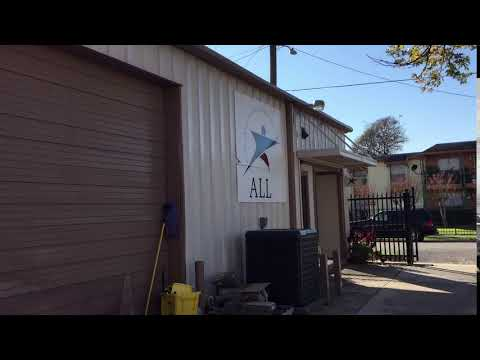 Fencing - Houston, Texas - Alliance Fencing Academy (The Place To Go)