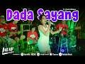 Luluk Darara - Dada Sayang   Akustik Koplo (Official Music Video)