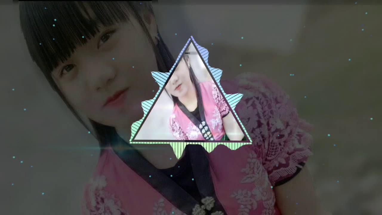 Nhạc Sàn Tây Bắc Remix 2019 - Nhạc Sàn Thái Mông DJ  2019