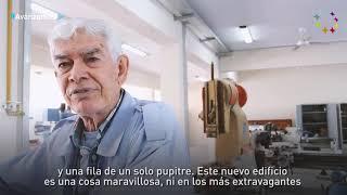 """Avanzamos """"Julio Cossio"""""""