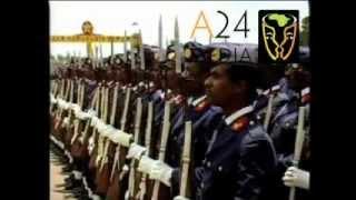 13ኛው የአብዮቱ በዓል | 13th anniversary of the revolution