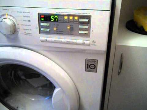 psytrance i automat do prania taniec pralki w rytm mu. Black Bedroom Furniture Sets. Home Design Ideas