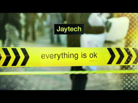 Jaytech - Everything Is OK (Continuous Mix) [2008]