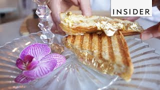 Ultimate Bucket List For Grilled Cheese Lovers