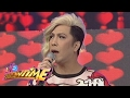 It's Showtime: Vice Ganda, what You Don't Know Won't Hurt You video