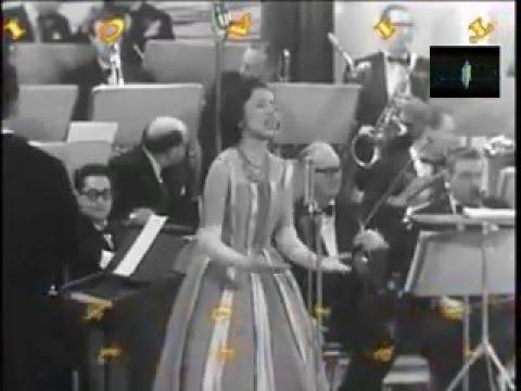Canzoni italiane a esc 39 56 aprite le finestre franca raimondi youtube - Franca raimondi aprite le finestre testo ...
