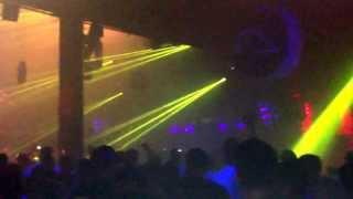 Cream Amnesia Ibiza 2013 Above E Beyond Play On A Good Day