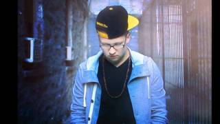 Michael Jackson - Andy Mineo feat. Thi'sl, Rich Perez, R-Swift & Bubba Watson (Formerly Known)