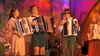 Lapin potpuri- Lapin Talli 2003