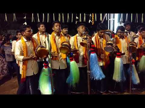 ചിന്ത് പാട്ട് CHINTHU PATTU - ദേശവിളക്ക് -  - SREE AGASTHEWARAPURAM MAHADEVA KSHETHRAM