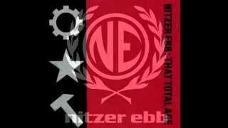 Nitzer Ebb - Murderous