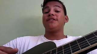 Baixar Ô Sol🌞 - Lukas Alves (Cover)