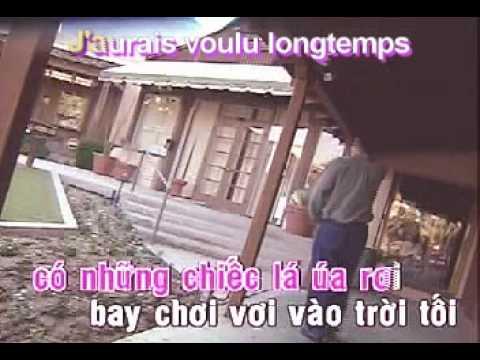 Mot Thoi De Nho - Les Amoureux Qui Passent