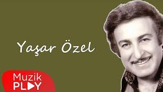 Yaşar Özel - Pişman Olurda Bir Gün (Official Audio)