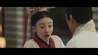 《皓鑭傳》MK版   See See TVB