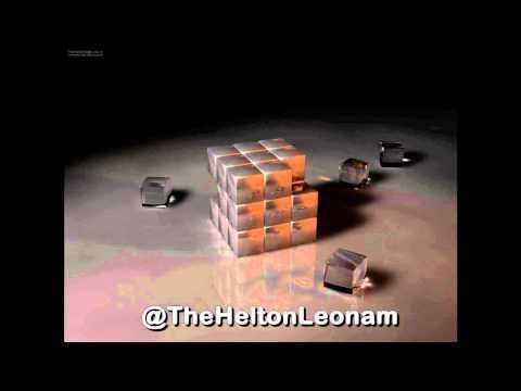 Spencer Hill ft. Nadia Ali - Believe It (Helton Leonam Remix)