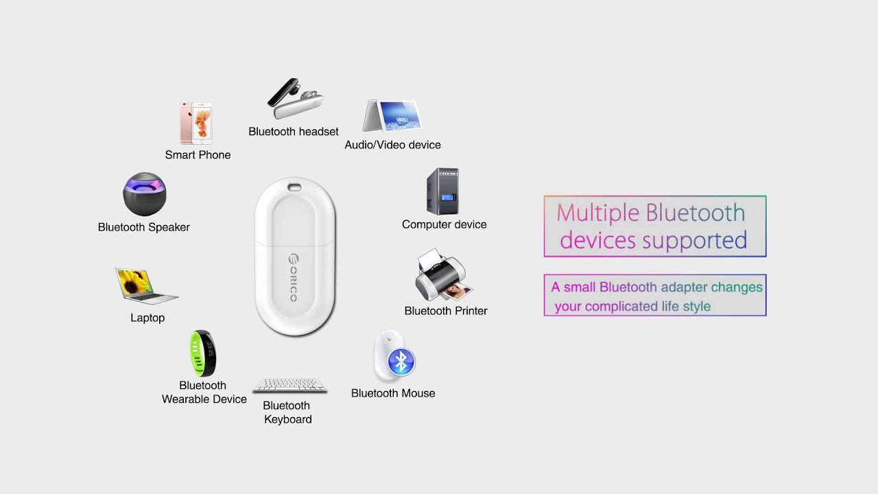 CELLINK BTA-6030 BLUETOOTH DONGLE WINDOWS 7 DRIVERS DOWNLOAD