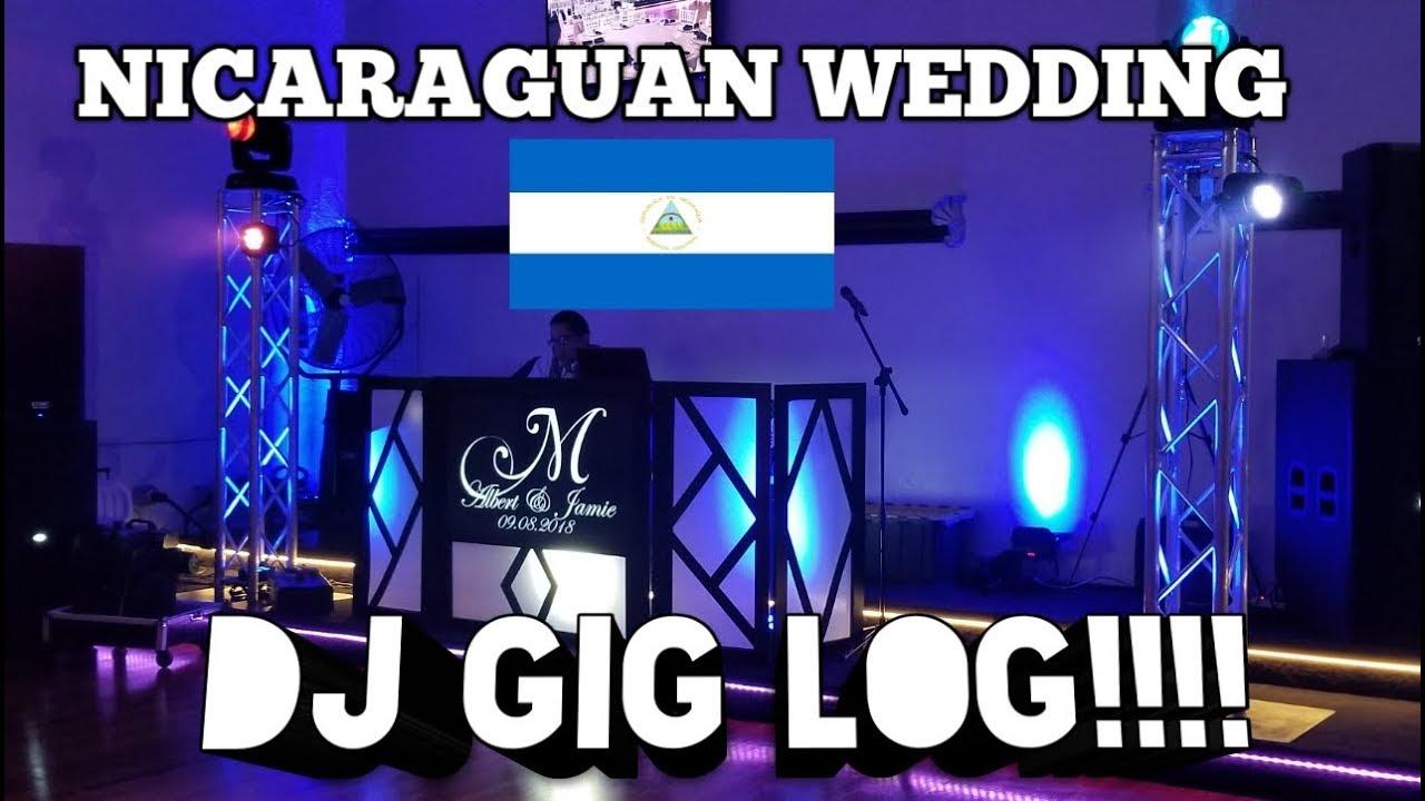 Wedding Time At Casa Vertigo Los Angeles Ca