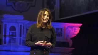 Senza Titolo | Chiara Ianeselli | TEDxLUCCA