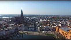 Junge Menschen braucht die Stadt: Schwerin ist hochschulreif!