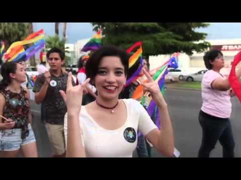 Internado para jovenes desubicados.wmv from YouTube · Duration:  1 minutes 10 seconds
