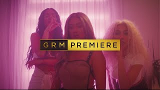 M.O - Choose Sides (ft. AJ Tracey) [Music Video]  GRM Daily