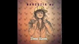 Dooz Kawa - Dommages collatéraux - LBDT -