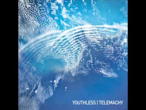 Youthless - This Must Be the Place