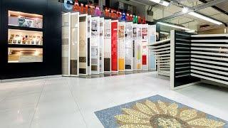 Магазины плитки Санта-Керамика(, 2015-10-27T21:45:14.000Z)