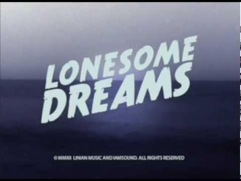 Lord Huron - Lonesome Dreams -
