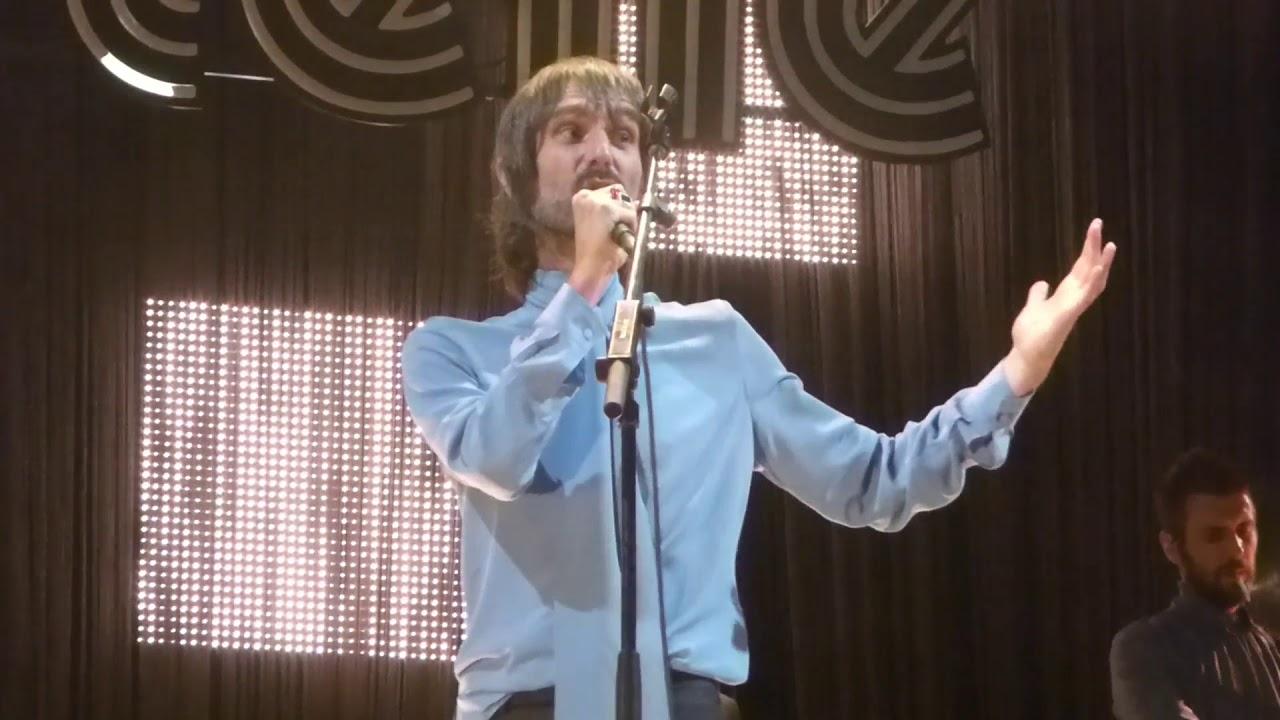 baustelle-un-romantico-a-milano-ama-music-festival-2017-thestreetspirit73